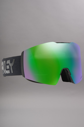 Masques & Protections Oakley Fall Line Xl Factory...