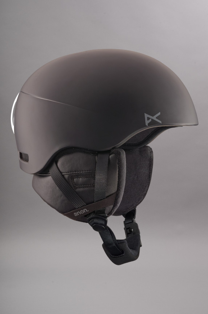 casque-de-ski-&-snow-anon-helo-2.0-1