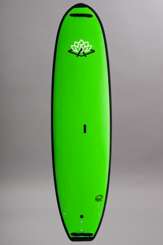 Stand Up Paddle Ari'inui Throgger Soft Line...