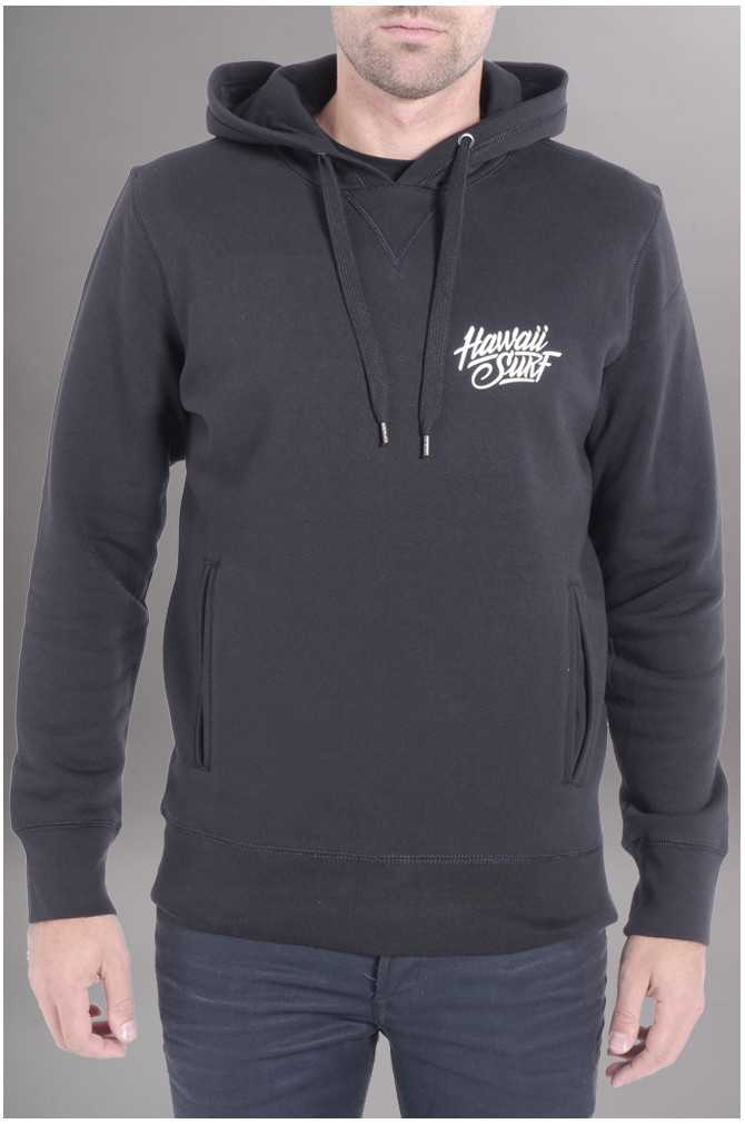 collection-textile-hawaiisurf-sweat-hooded-black/white-3