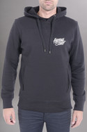 collection-textile-hawaiisurf-sweat-hooded-black/white