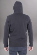 collection-textile-hawaiisurf-sweat-hooded-black/white-1