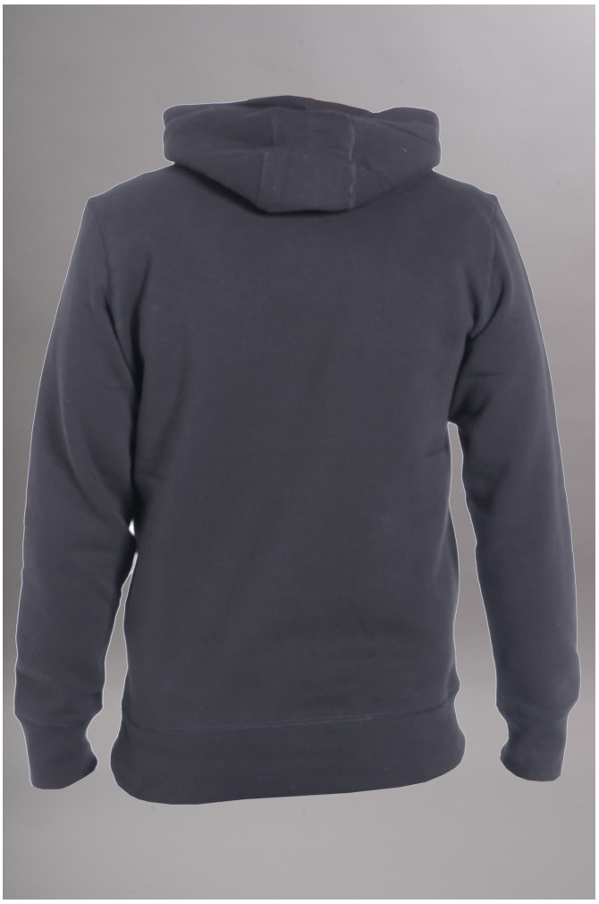 collection-textile-hawaiisurf-sweat-hooded-black/white-5