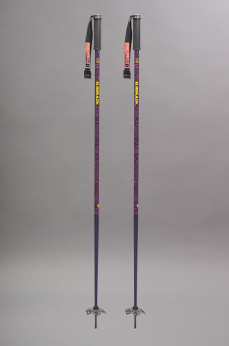 Ski Armada Legion Wmn's Purple 110