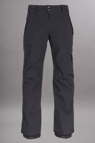 686 686 Goretex Smarty Cargo