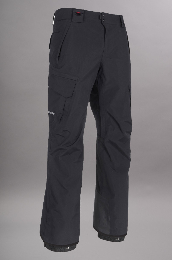 hommes-686-mns-gore-tex-smarty-cargo-4
