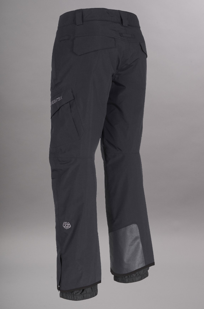 hommes-686-mns-gore-tex-smarty-cargo-5