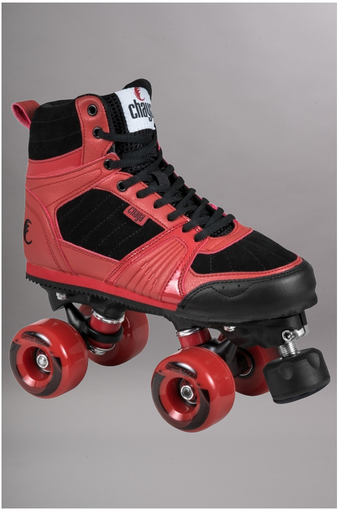 patins-complets-chaya-jump-red-1