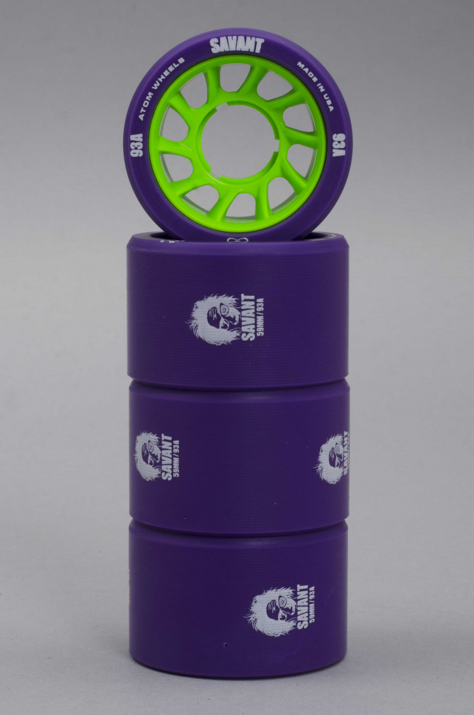 atom-wheels-atom-savant-purple-59mm-93a-3