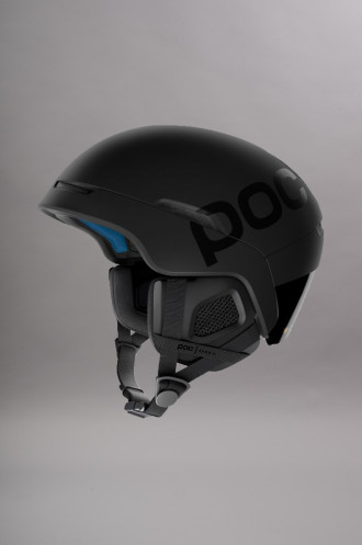Protections Poc Obex Bc Spin