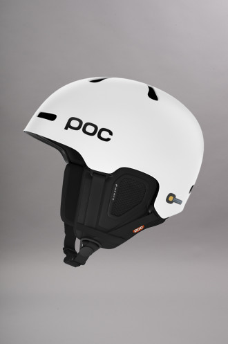 Protections Poc Fornix