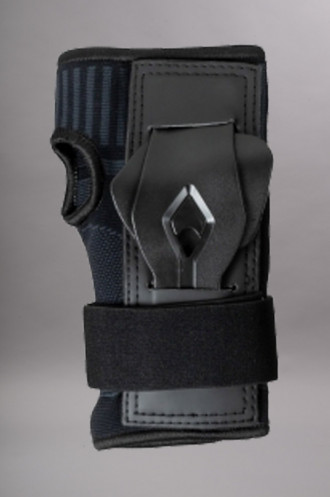 Protections Roller Powerslide Men Wristguard...