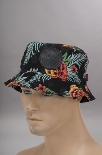 Hawaiisurf Hawaiisurf Astro Bucket Hat