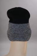 bonnets-hawaiisurf-duo-beanie-1