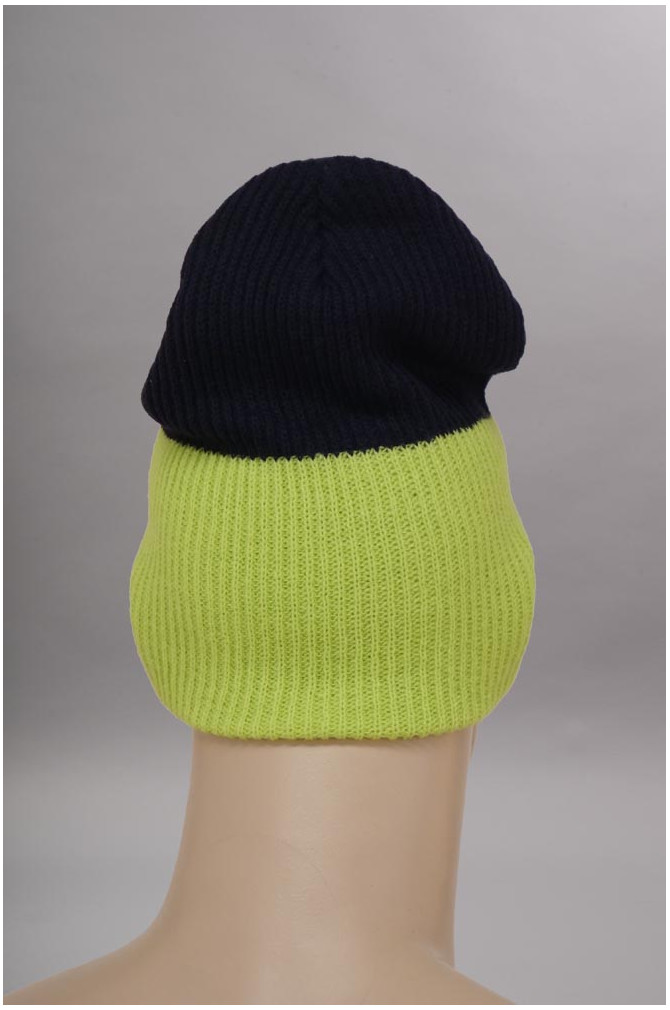 bonnets-hawaiisurf-duo-beanie-3