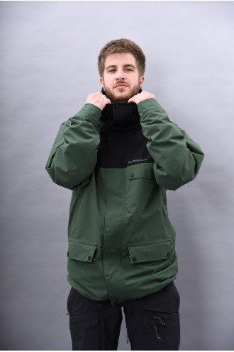 Vêtements Ski & Snowboard Armada Emmett Insulated Jacket