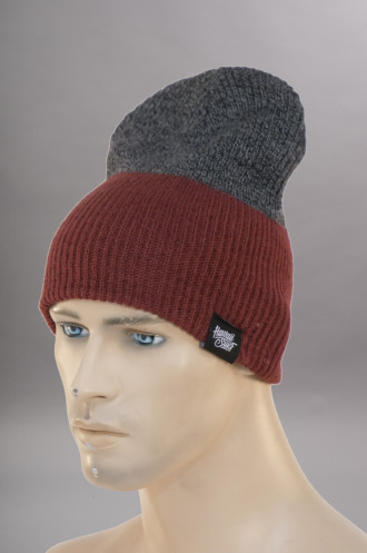 Hawaiisurf Hawaiisurf Duo Beanie