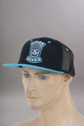 Hawaiisurf Hawaiisurf Decenzo Cap