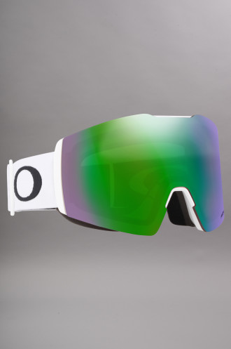 Masques & Protections Oakley Fall Line Xl Matte...