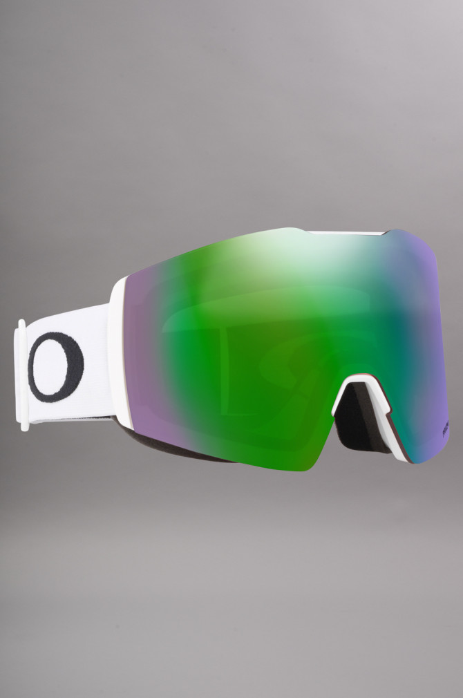 masques-&-protections-oakley-fall-line-xl-matte-white-1