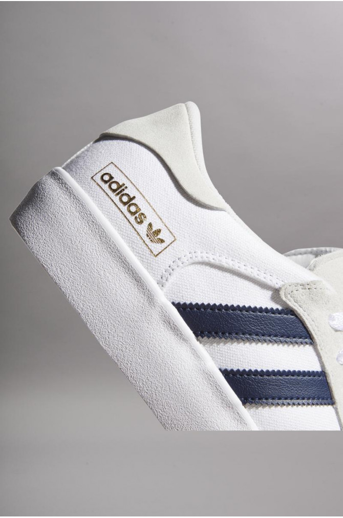 chaussure chausette adidas