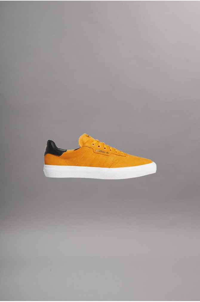 adidas homme chaussures skate