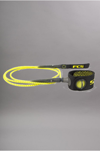 Leashs Fcs 6' Freedom Leash Leash...