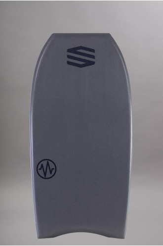 Bodyboard Sniper Pulse Nrg Elite...