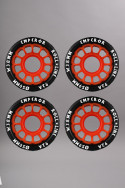 roues-roll-line-emperor-59mm-92a