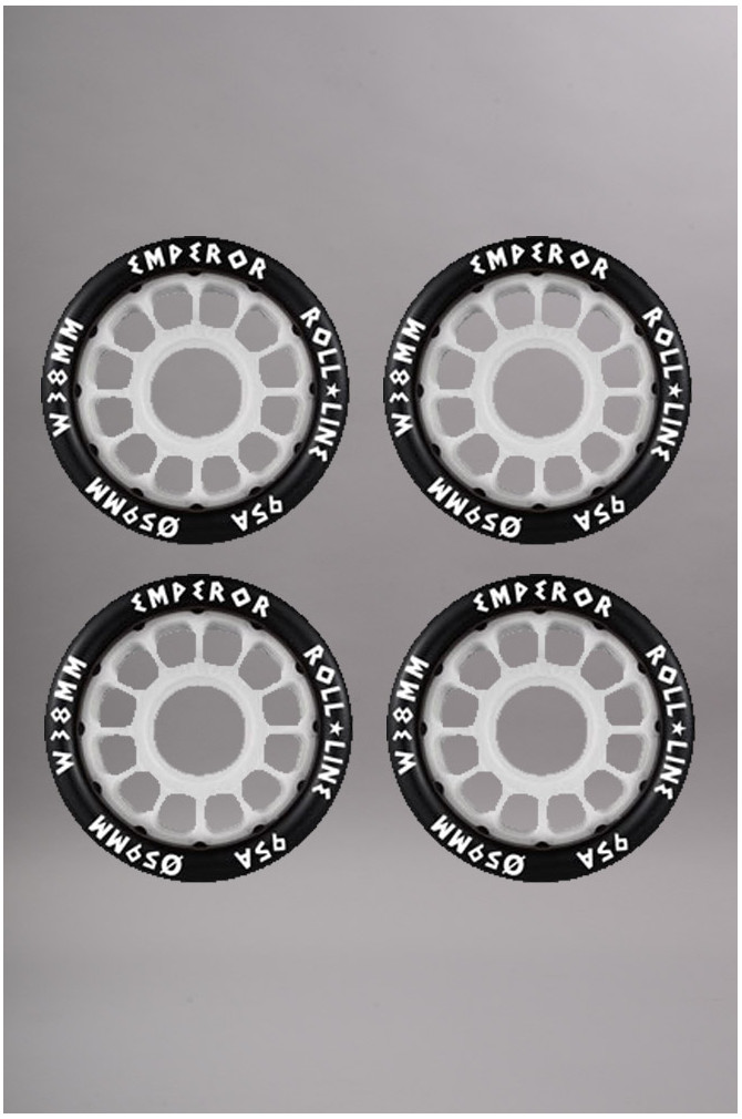 roues-roll-line-emperor-59mm-95a-1