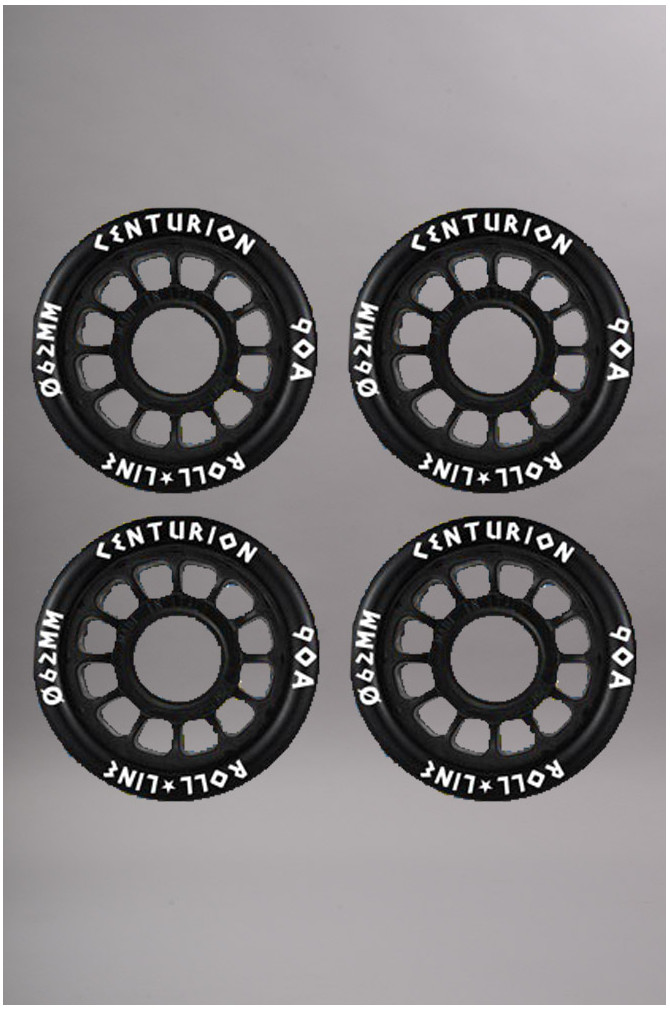 roues-roll-line-centurion-62mm-90a-slim-1