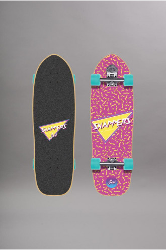 Surf skates Yow Snappers 32.5 High...