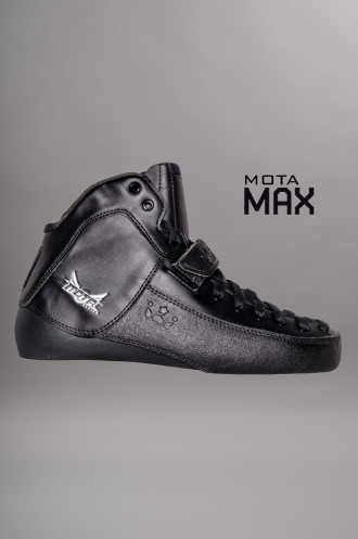 Roller Mota Max Air Savage