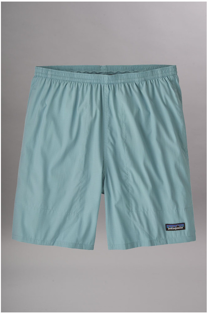 shorts-&-boardshorts-patagonia-baggies-lights-walkshort-1