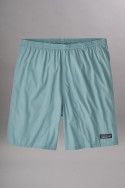 shorts-&-boardshorts-patagonia-baggies-lights-walkshort