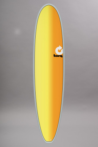 Surf Torq 9'6 Long Fade Planche...