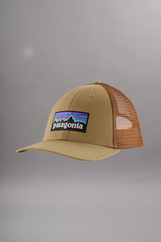 Bagagerie Accessoires Patagonia P-6 Logo Lopro...