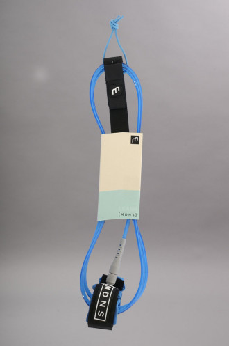 Leashs Mdns Surf 9' Long Leash De...