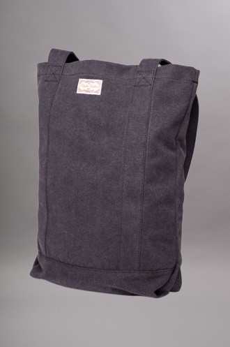 Bagagerie & Accessoires Rhythm Commuter Tote