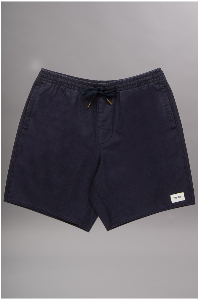 shorts-rhythm-box-jam-walkshort-5
