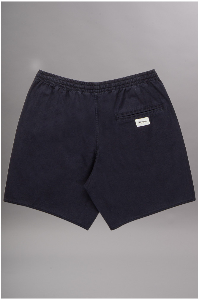 shorts-rhythm-box-jam-walkshort-6