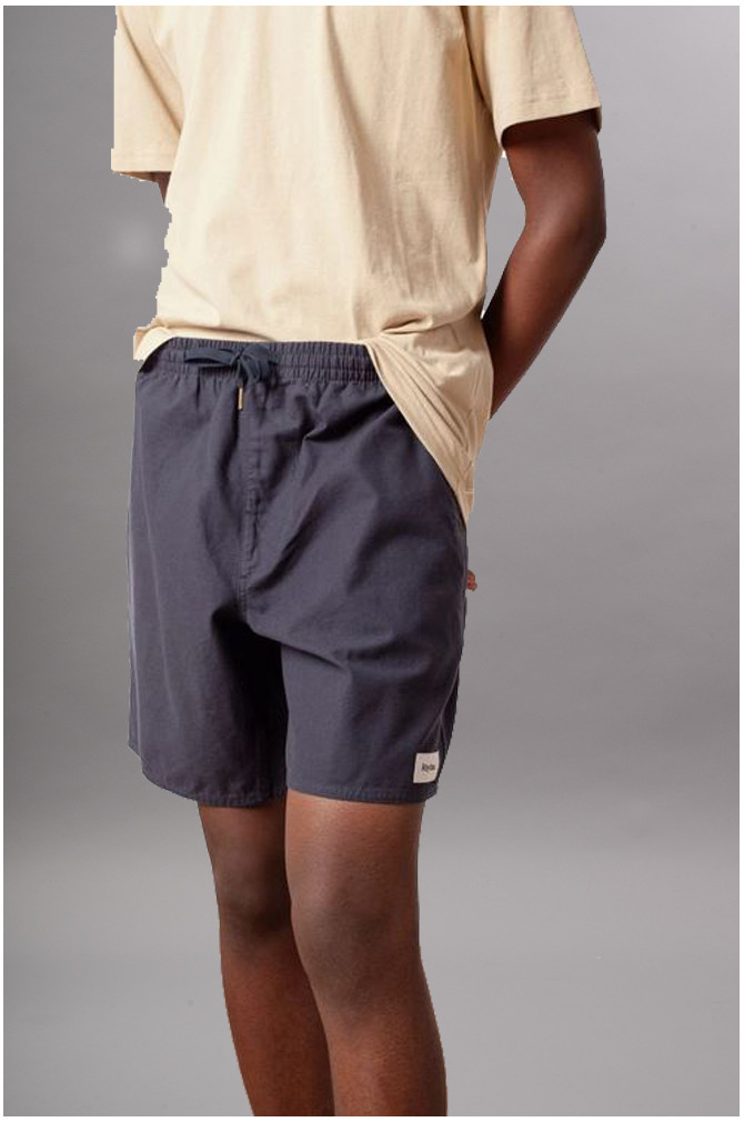 shorts-rhythm-box-jam-walkshort-8