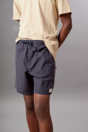 shorts-rhythm-box-jam-walkshort-3