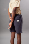 shorts-rhythm-box-jam-walkshort-4