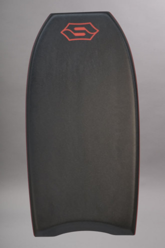 Bodyboard Sniper Black Widow Nrg...