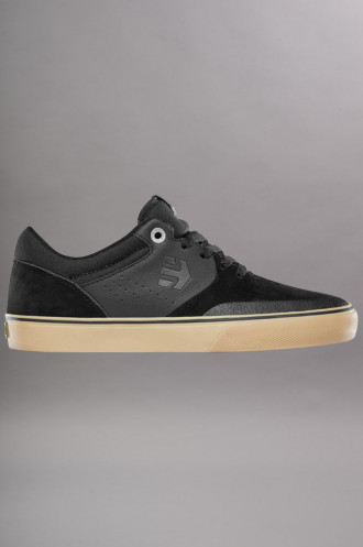 Chaussures & Tongs Etnies Marana Vulc Skate Shoes