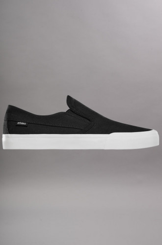 Chaussures & Tongs Etnies Langston Skate Shoes