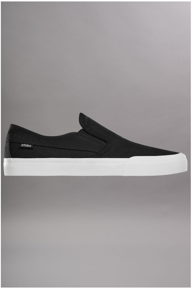 chaussures-etnies-langston-skate-shoes-1