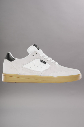Chaussures & Tongs Etnies Veer Skate Shoes