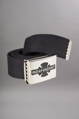 Bagagerie Accessoires Independent Belt Clipped